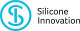 SI Silicone Innovation GmbH