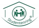 Studentenring Zentrale