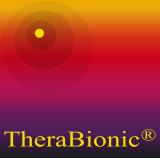 TheraBionic GmbH
