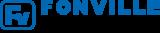 Fonville GmbH