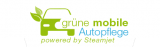 GMA Grüne Mobile Autopflege GmbH-SteamJet Systems Deutschland