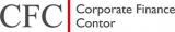 CFC Corporate Finance Contor GmbH