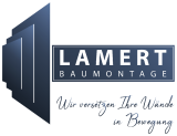Lamert Baumontage