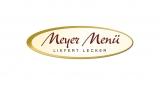 Meyer Menü Neckarsulm GmbH & Co. KG