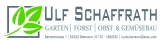 Forst & Gartenservice Ulf Schaffrath