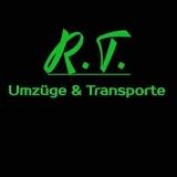 R. T. Umzüge&Transporte