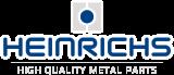 Heinrichs GmbH & Co.KG