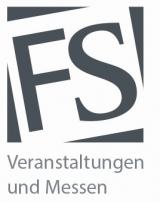 FS Veranstaltungen und Messen GmbH & Co.KG