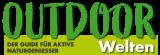 OutdoorWelten GmbH