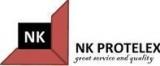 NK PROTELEX GmbH