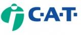 C.A.T. Gebäude- und Industrieservice GmbH