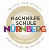 Nachhilfeschule Nürnberg