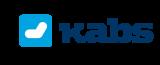 Kabs Service & Logistik GmbH