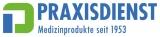 Dieckhoff + Ratschow PRAXISDIENST GmbH & Co. KG