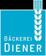 Bäckerei Diener GmbH