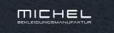 Fa. Michel Bekleidungsmanufaktur GmbH