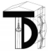 Ingenieurbüro Dipl.-Ing. Thorsten drews