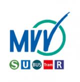 MVV - Münchner Verkehrs- und Tarifverbund GmbH